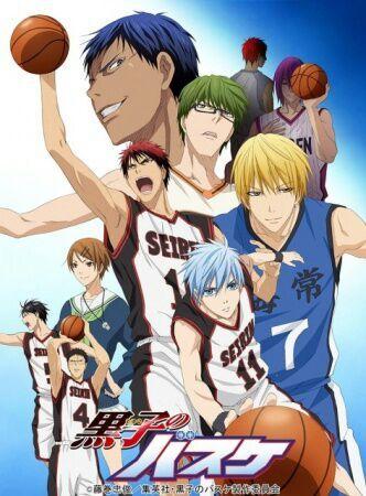 GTOs 10 melhores animes de esporte  2759caba26f