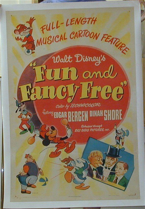 Cartoon disney film free porn