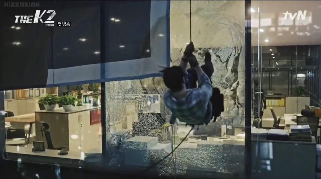 the k2 action ile ilgili görsel sonucu