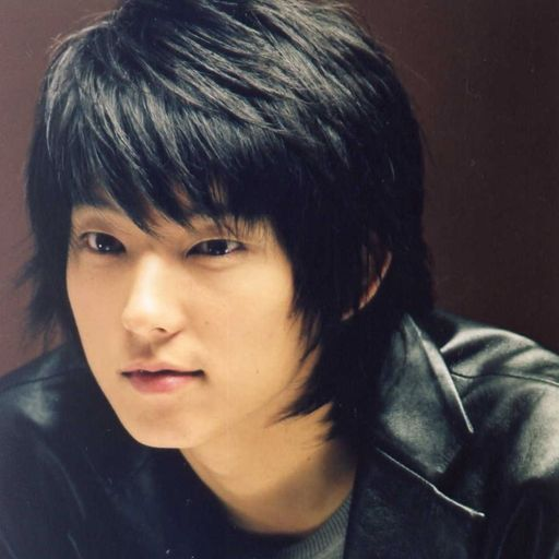 Lee Joon Ki   Wiki   K-Drama Amino
