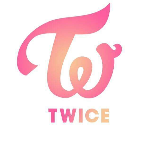 TWICE's Official Color | K-Pop Amino