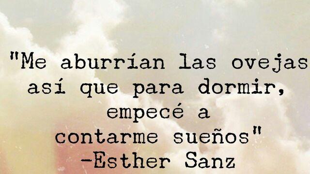 Trilogía El Bosque de Ester Sanz | • Libros • Amino