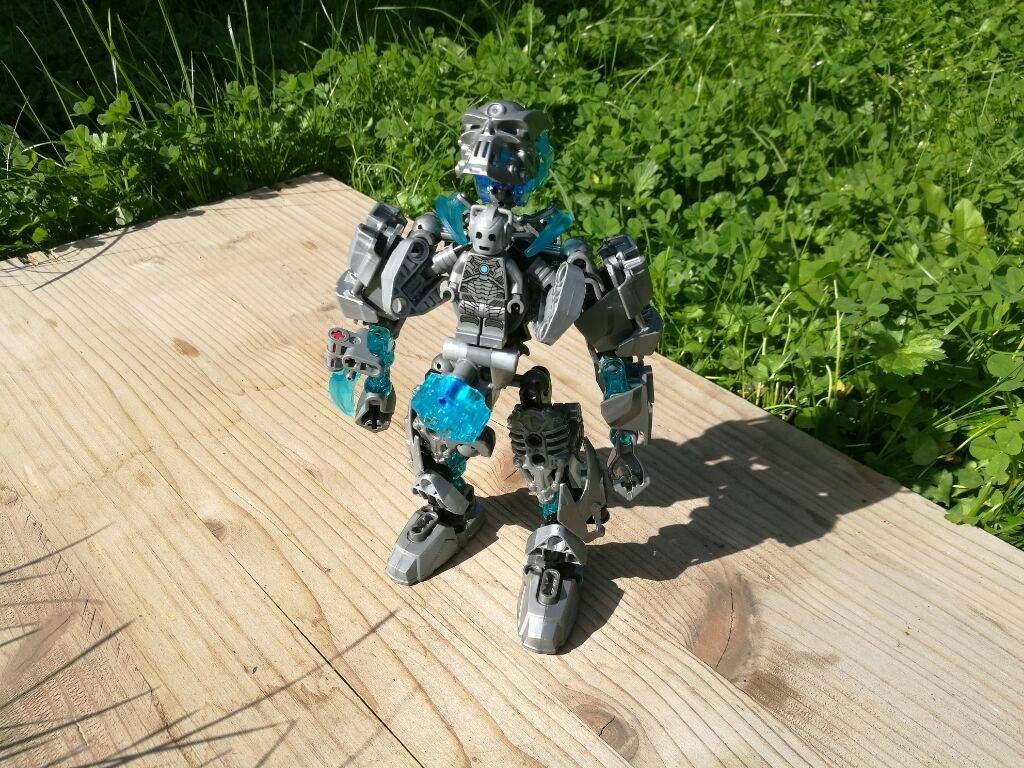 Roblox Cyberman Lego Cyberman Mech Lego Amino