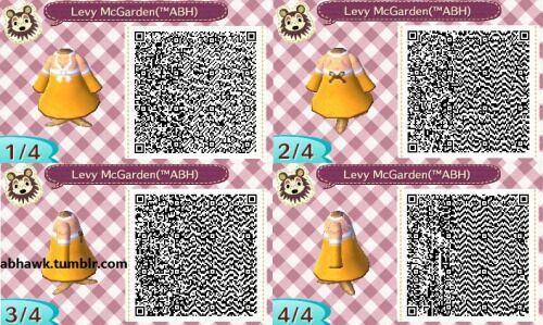💕Anime QR Codes💕 🍃 Animal Crossing🍃 Amino Magnificent Animal Crossing New Leaf Sewing Machine Qr Codes