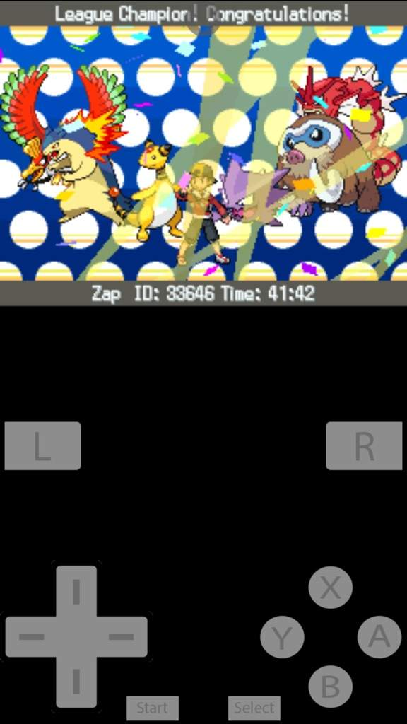pokemon kristall savegame download deutsch