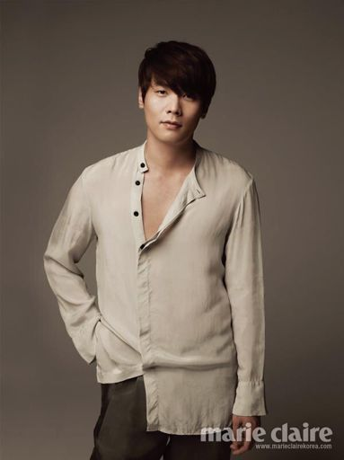 Choi Daniel Wiki K Drama Amino