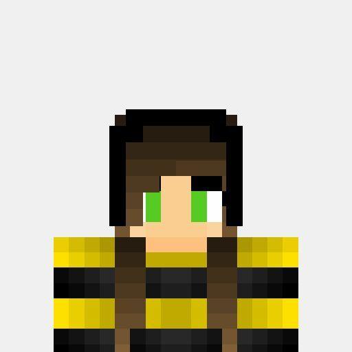 Hey I'm bee | Wiki | Minecraft Amino