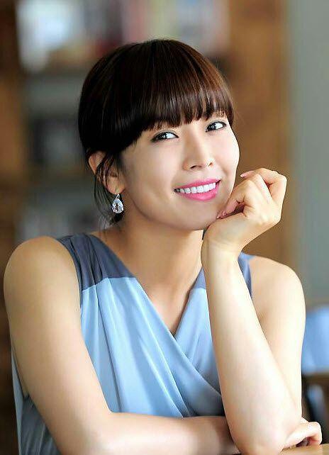 Ki-yeon Kim foto 90