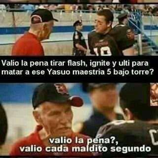 6a4c9db096942538b2cbda6a0a57a7c3b8b4416c_00 meme league of legends en español amino