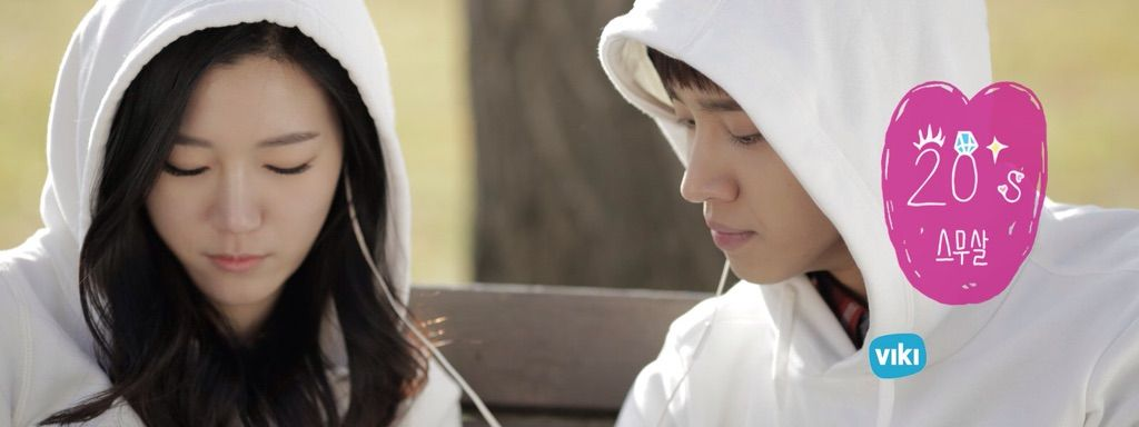 Kpop idol secret dating 10