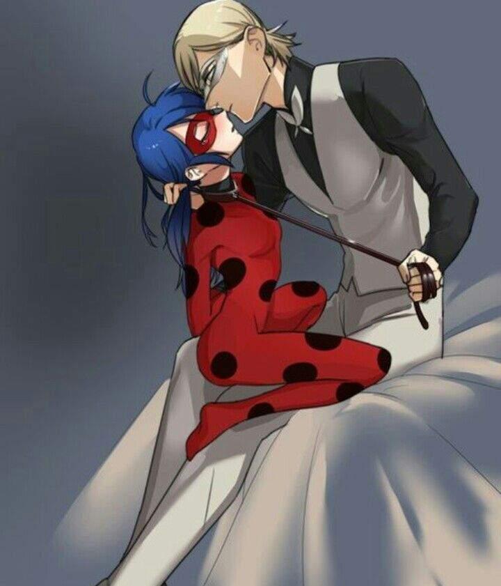 Anime photos de bugs sexuels