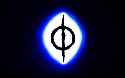 New Phyrexia World Order Wiki Magic The Gathering League Amino