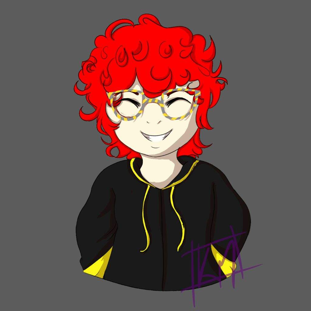 Curly Haired Meme Redbubble Design Mystic Messenger Amino
