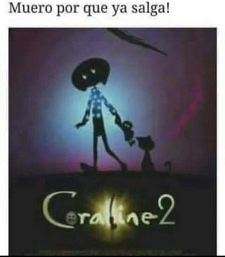 Coraline 2 Gravity Falls Amino Espanol Amino