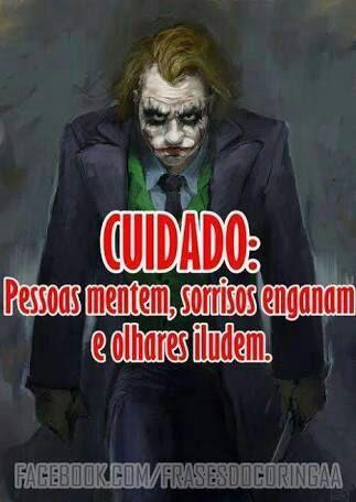 Hahahahaha Comics Português Amino
