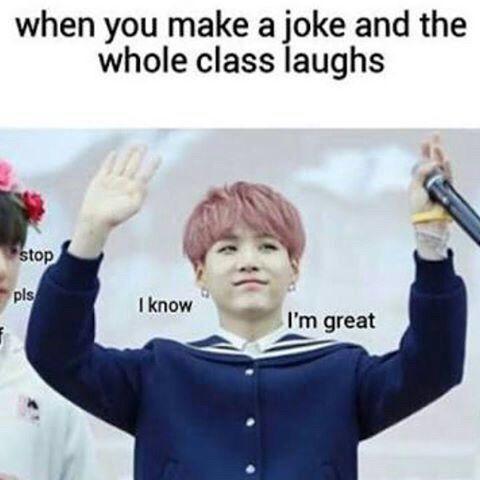 Dank Bts Meme 4 Army S Amino