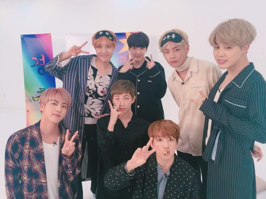 Thank You BTS, 방탄소년단  | ARMY's Amino