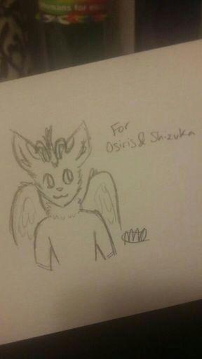 Sugar Gem Dragons (CLOSED SPECIES)   Wiki   Furry Amino