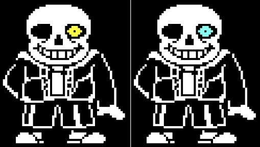 Theory Wht Sans Could Dodge Attacks Undertale Amino