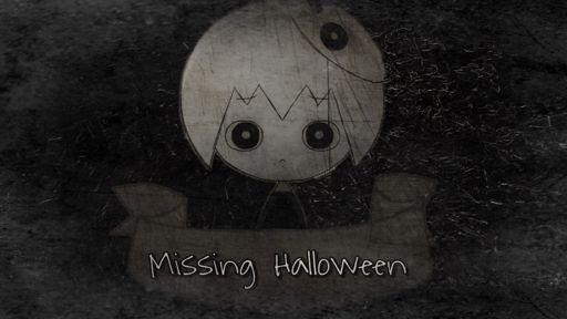 Missing Halloween | Wiki | Cartoon Amino