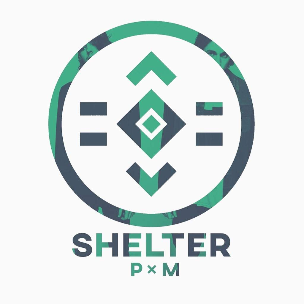 watch shelter right here anime amino