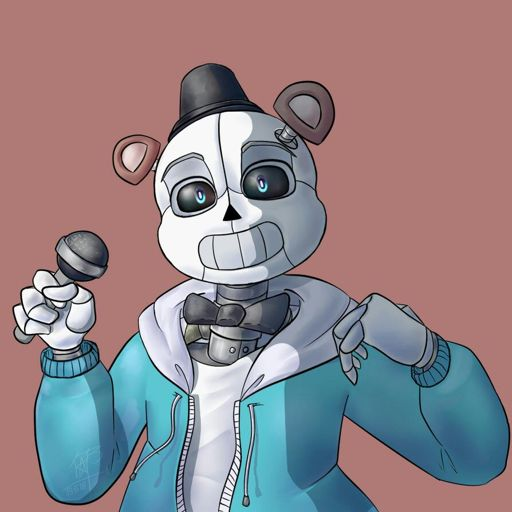 Five Nights In Undertale Wiki Five Nights At Freddy S Amino