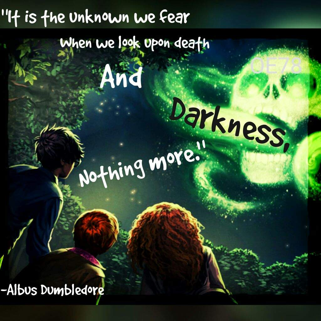 Hp Edit Quote 11 Harry Potter Amino