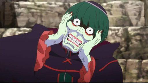 [7 Animes Indispensáveis] - Crunchyroll F7023fac7cd9f028f73a15d06bfe5374eabf2330_00