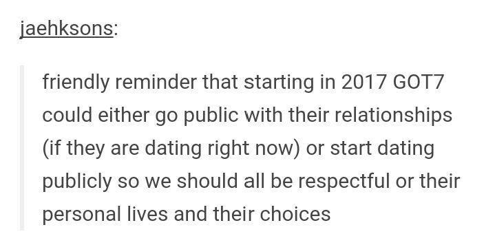 kpop dating ban Why aren't kpop stars not allowed to date  the reason k-pop stars aren't allowed to date is  other kpop artist that have been dating is goo.