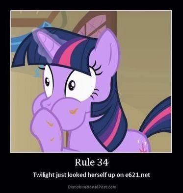 rule34 p