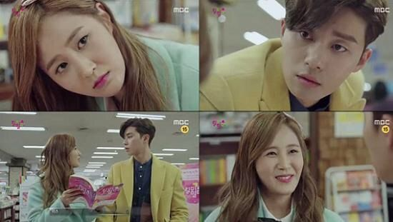 dating-agency-cyrano-ep-14-eng-sub-park-pussy