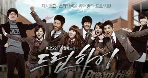 Day 27 kdrama challenge   K-Drama Amino