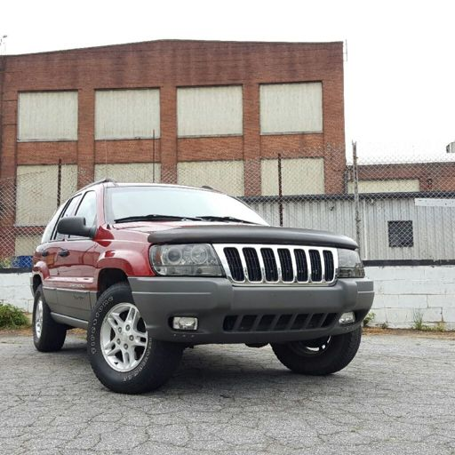 2002 jeep grand cherokee laredo wiki garage amino 2002 jeep grand cherokee laredo wiki garage amino