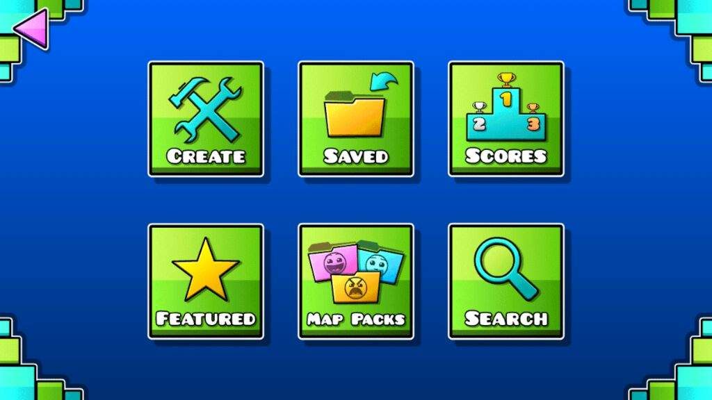 how to get a featured level in geometry dash