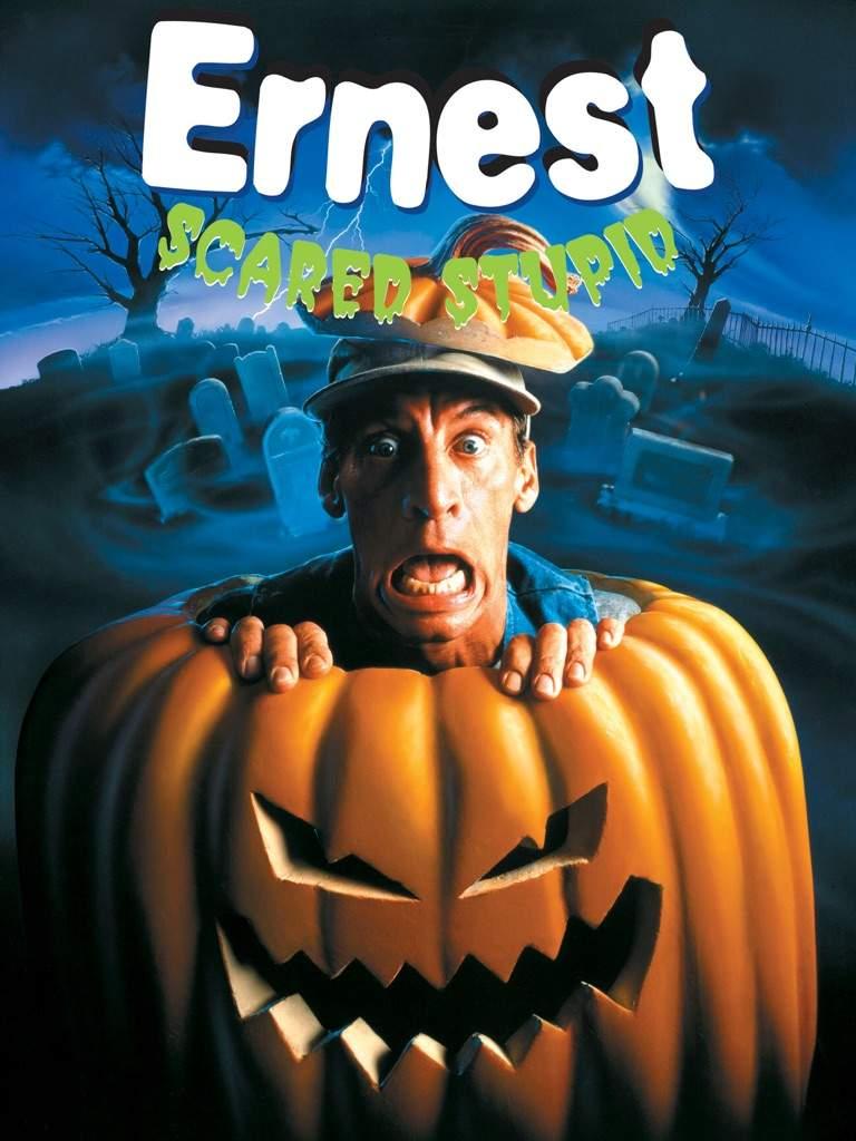 Halloween movies for the family | Horror Amino