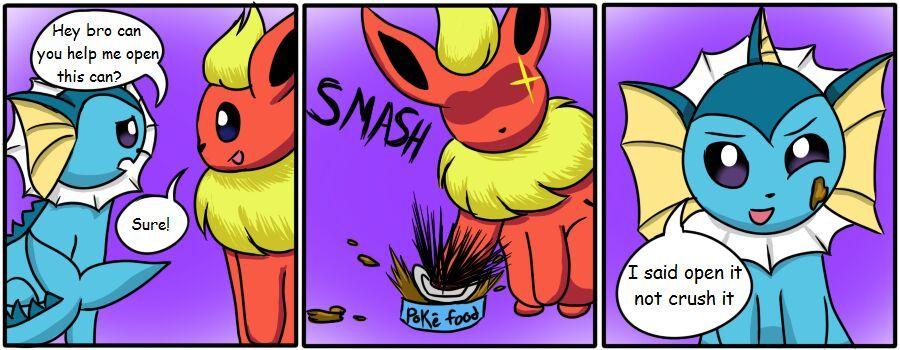 Pokemon Brick Bronze How To Get Umbreon