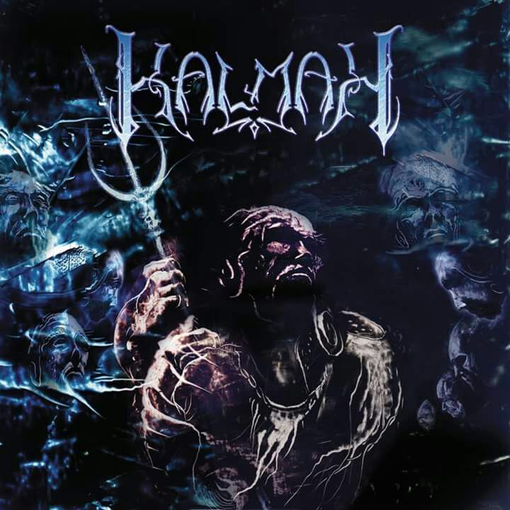 Music kalmah hd wallpapers
