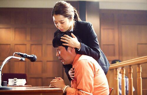 miracle in cell no 7 ending
