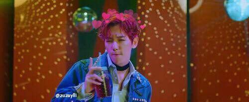 Hey Mama! EXO-CBX Lyrics (English Translation) | K-Pop Amino