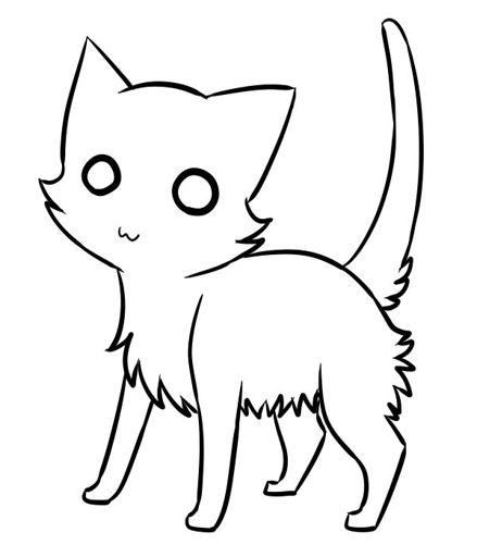 FURSONA BIO TEMPLATE | Wiki | Furry Amino