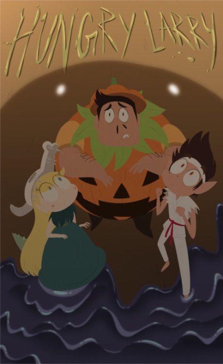 My Top 10 Spooky Cartoons | Cartoon Amino
