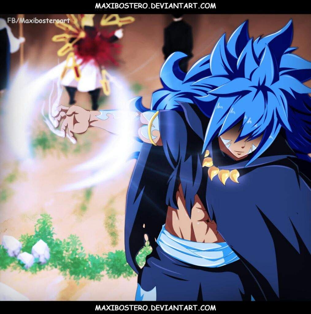 fairy tail live wallpaper apps