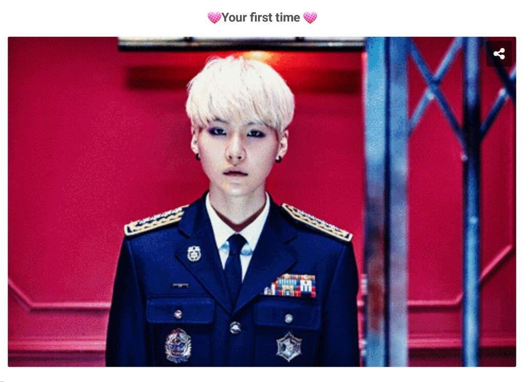 bts dating Bts click & drag game - high school edition bts click & drag game - high school jeongkook jin namjoon rapmonster rapmon v taehyung suga yoongi seokjin dating.
