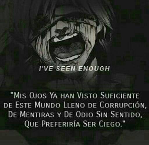 Frases Sad 2 Anime Amino
