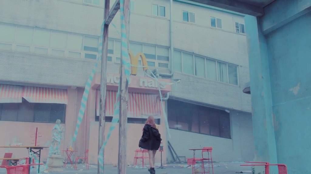 Blackpink AESTHETIC WOWOOO | K-Pop Amino