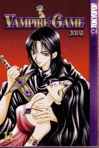 Vampire Maker Game