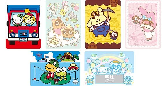 Kitchen Island Acnl animal crossing: new leaf - welcome amiibo update   video games amino