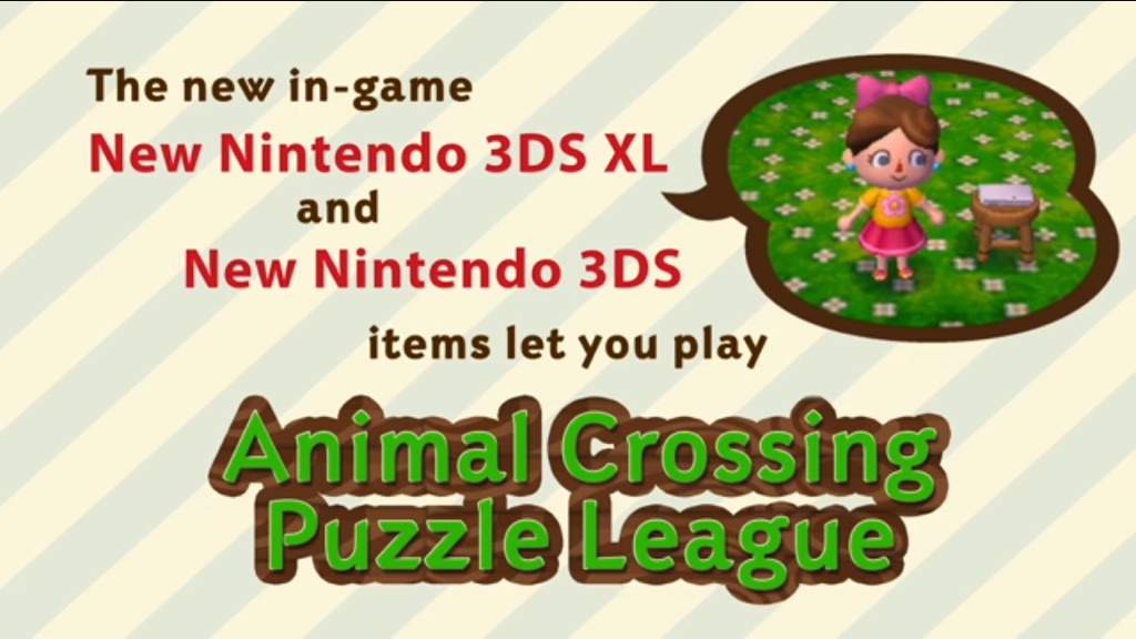 Kitchen Island Acnl animal crossing: new leaf - welcome amiibo update | video games amino
