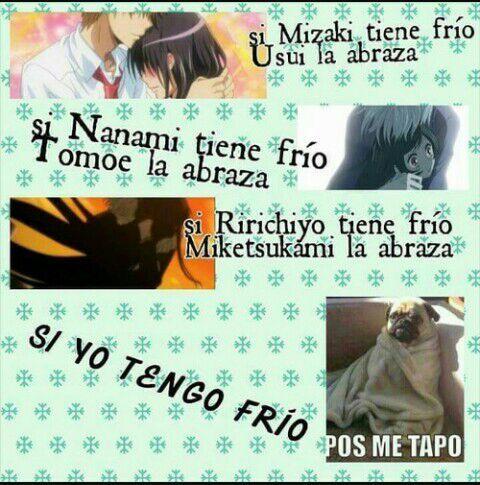Frases Graciosas 3 Anime Amino