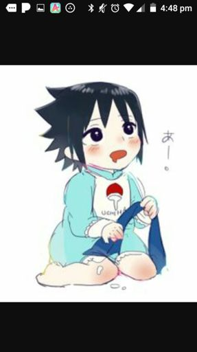 Baby Sasuke And Itachi Wiki Naruto Amino